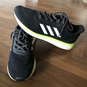 Adidas Response It Boost Men's 9